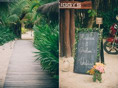 Tulum Ziggys Destination Wedding Photographer-15 copy