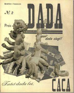 Photomontage, Dadaism Art, Dada Collage, Collage Book, Dada Art Movement, Hans Richter, Collages, Neo Dada, Francis Picabia