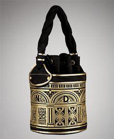 2008 fendi bag | palazzo bag by fendi eluxury and a bag full of