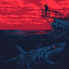 dan_mumford_gone_fishing3.jpg