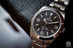 Rolex-Explorer-214270-Baselworld-2016-Long-hands-6