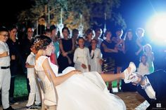 Wedding in Abruzzo (Italy) of Giada and Lorenzo || Свадьба в Абруццо (Италия) Джады и Лоренцо