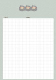 Memo Template, Notes Template, Cute Notes, Good Notes, Memo Notepad, Note Doodles, Notes Design, Notebook Paper, Aesthetic Stickers