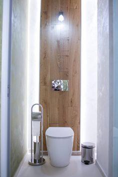 Toilet, Bathrooms, Flush Toilet, Bathroom, Full Bath, Toilets, Bath, Toilet Room