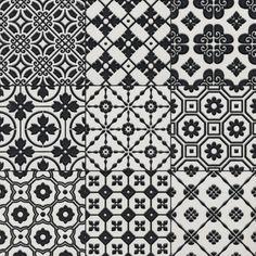 Unica | Céramique et Porcelaine | Produits | La Tuilerie