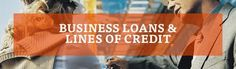 Small Business Loans vs. Lines of Credit: Which is Right for You?