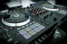 Are you looking for DJ equipment meant for sale that you want to purchase? Dj Music, Dance Music, Dj Equipment For Sale, Dj Hits, New Jack Swing, Dj Setup, Old School House, M Audio, Dj Gear