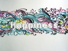 happiness | Flickr - Photo Sharing!