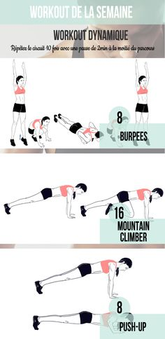workout-of-the-week-5 Plus