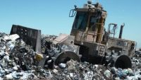Replacing gasoline with biofuel derived from processed waste biomass could cut global emis...