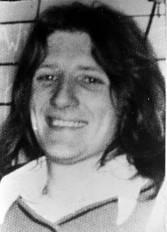 ON April 10, 1981, IRA prisoner and hunger striker Bobby Sands was elected to Westminster as the MP for Fermanagh and South Tyrone. Bobby Sand's victory was the second time the voters of Fermanagh and South Tyrone had elected a republican prisoner as their MP. The first, Philip Clarke, in 1955, was disqualified because the law then did not allow convicts to take up political office...