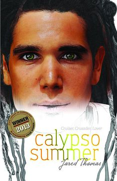 """Read """"Calypso Summer"""" by Thomas available from Rakuten Kobo. Calypso Summer is a story told by Calypso, a young Nukunu man, fresh out of high school in Rastafarian guise. Health Food Shops, Books Australia, Australian Authors, Young Adult Fiction, Summer Books, Natural Remedies, Literature, Native Plants, High School"""