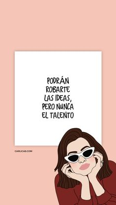 Inspirational Phrases, Motivational Phrases, Positive Vibes, Positive Quotes, Best Quotes, Love Quotes, Quotes En Espanol, Love Phrases, Books For Teens