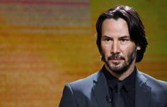 'The Karate Kid' Helmer Harald Zwart On-Board To Direct Keanu Reeves In 'Rally Car'