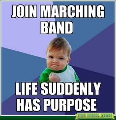 Band Camp Information http://us8.campaign-archive2.com/?u=168a1dcce1c80f9a1861698e0&id=89c9023b91