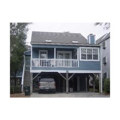 Modular Beach Houses On Stilts plans   MODULAR HOMES UP TO 2,499 ...