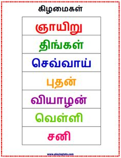 Free printable for kids (toddlers/preschoolers) flash cards/charts/worksheets/(file folder/busy bag/quiet time activities)(English/Tamil) to play and learn at home and classroom. Preschool Charts, Preschool Lessons, Kindergarten Worksheets, Toddler Preschool, Free Preschool, Preschool Activities, English Worksheets For Kids, Reading Worksheets, Birthday Display In Classroom