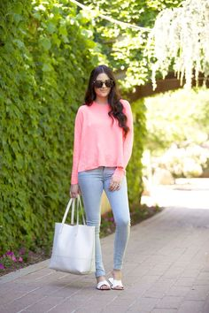 Everyday Casual…