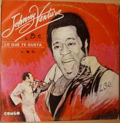 johnny ventura: see him live!