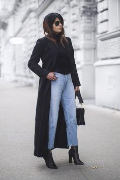 Fashion Landscape | Vetements Outfit