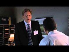 """STFBEye: Did She Or Didn't She? (Episode 302) - """"Roadtrip!"""" (Part 1)"""
