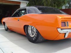Image result for tubbed car tumblr