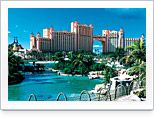 Save up to 50% at Atlantis, Paradise Island. Plus, kids stay and eat free!