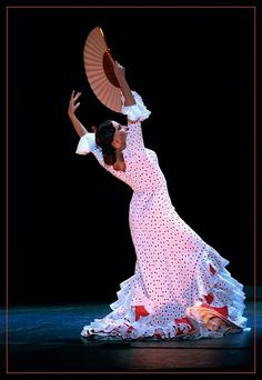Mercedes de Córdoba ... @ivannairem .. https://tr.pinterest.com/ivannairem/flamenco/