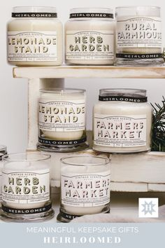 Farmers Market has notes of citrus + spearmint and is reminiscent of a Saturday morning at the farmers market. Nothing beats waking up early to head over to your neighborhood market, supporting local vendors and stocking up all that is fresh for the season. This candle will have you feeling like you're always strolling through the farmers market. Soy Candles, Scented Candles, Farmhouse Candles, Working Mums, Atypical, Farm Stand, Buy Local, Vintage Candles, How To Wake Up Early