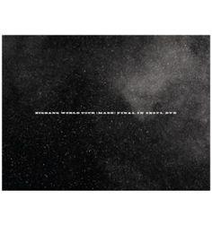 Bigbang - World Tour [MADE] Final in Seoul DVD. Buy it now only for $31.23.  #kpop #bigbang