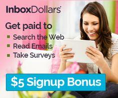 Quickest $5 you can make!!  #earncashonline #earncashonline #earnmoneyonline