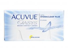 5dab417fb3c8f Buy Contact Lenses and Eye Lenses Online at Best Prices