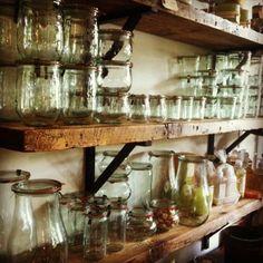 Photography, Kitchen Designs, Vintage