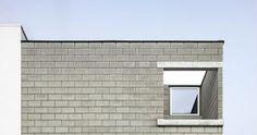 blog sobre arquitectura y arte contemporáneo | seguimiento diario de la actualidad española y mundial. Garage Doors, Outdoor Decor, Blog, House, Furniture, Home Decor, Contemporary Art, Diary Book, Architecture