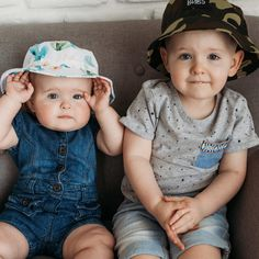 Find out if he/she is the right one for you. Dating advice and relationship advice for the single woman. Summer Bucket, Cute Outfits For Kids, Summer Hats, Single Women, Our Kids, Kids Wear, Little Ones, Bucket Hat, Kids Fashion