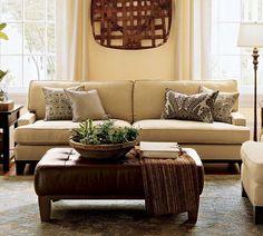Pottery-Barn-Living-Room-Sofa-Design-9