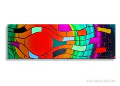 http://atelier-mk1-art.de/product_info.php/info/p152_Gemaelde-Abstrakt-40-x-120-cm--XXL-Nr-163.html/XTCsid/06fcbbd46f63d7c30be07102c875162d