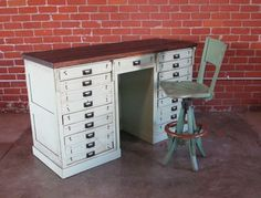 Collector's Cabinet, price on request.