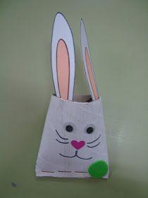 El viernes de la semana que viene hemos preparado una actividad muy divertida con los niños, ¡¡vamos a buscar huevos de Pascua!! Hemos...