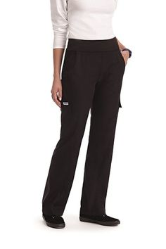 Fashionable and flattering, the Flexi Waist Petite Scrub Pant inseam provides the ultimate in all day comfort. This pant features side, back and cargo pockets in addition to its roll down waistband. Petite Scrub Pant for Mens & Women Dixie Uniforms Cheap Scrubs, Buy Scrubs, Maternity Scrubs, Medical Scrubs, Nurse Scrubs, Scrubs Uniform, Medical Uniforms, Womens Scrubs