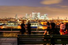 10 of the best views from benches around the world  #Streetfurniture #benches  http://www.furnitubes.com/blog/2016/07/ten-of-the-best-views-from-benches-around-the-world
