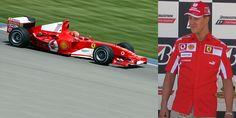 Michael Schumacher 2015 News: Racers And Fans Recount Memories Of Schumi As Belgian Grand Prix 2015 Happens  http://www.thebitbag.com/michael-schumacher-2015-news-racers-and-fans-recount-memories-of-schumi-as-belgian-grand-prix-2015-happens/115260