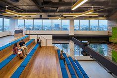 blitz-architecture-and-interiors-malwarebytes-office-santa-clara-california-designboom-02