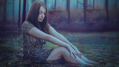 4 Unconventional But Effective Depression Treatments http://www.corespirit.com/4-unconventional-effective-depression-treatments/ &HCATS%