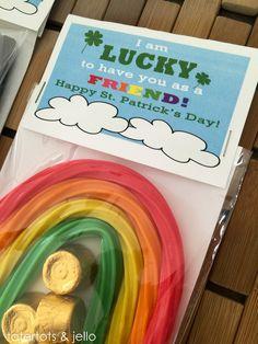 rainbow.licorice.printable.st.patricks.day.tatertotsandjello.com-7