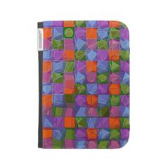 Design Kindle 3 Case