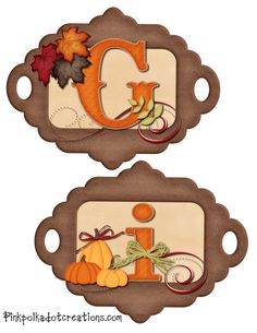 Google Image Result for http://pinkpolkadotcreations.com/wp-content/uploads/2011/10/Thanksgiving-Banner-000-Page-1.jpg