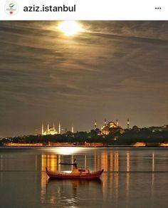 Ночной Стамбул. Вип экскурсии по Стамбулу и городам Турции с гидом Исмаил Мюфтюоглу. www.russkiygidvstambule.com info@russkiygidvstambule.com gidturist@hotmail.com