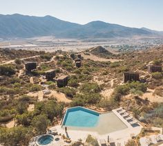Valle De Guadalupe: 15 Top Things To Do In Baja California, Mexico Have A Great Vacation, Great Vacations, Grand Canyon National Park, National Parks, Visiting The Grand Canyon, Baja California, Mexico Travel, Cool Places To Visit, Beautiful Beaches
