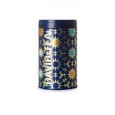 Tea Infusers & Filters - Buy Tea Filters And Tea Infusers Online Indigo, Davids Tea, Tea Tins, Afternoon Tea, Travel Mug, Mosaic, Buy Tea, Tea Accessories, Exclusive Collection